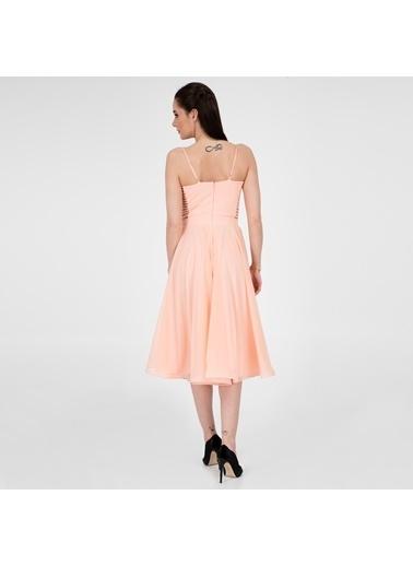 Trend Elbise Somon